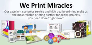 Printing Companies in Singapore